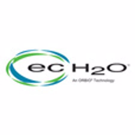 Picture for category ec H2O Technology