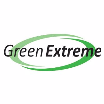 Green Extreme