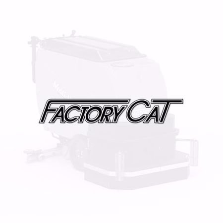 Picture for category Factory Cat Parts