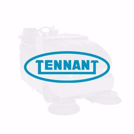 Picture for category Tennant Parts