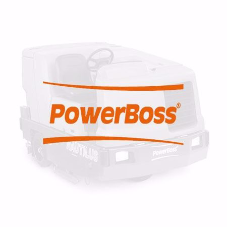 Picture for category PowerBoss Parts
