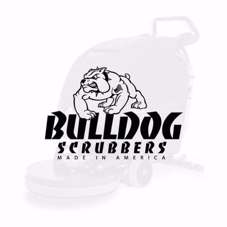 Picture for category Bulldog Scrubber Parts