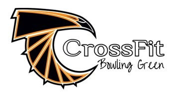 CrossFit Bowling Green