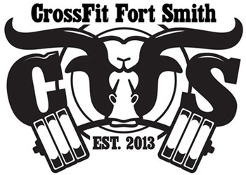 CrossFit-Fort-Smith
