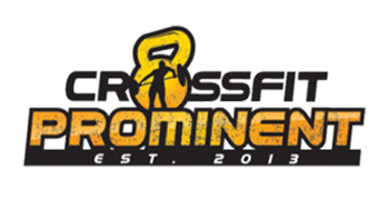 CrossFit-Prominent