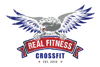 CrossFit-Real-Fitness