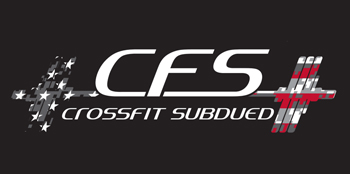 CrossFit-Subdued