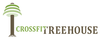 CrossFit-Treehouse