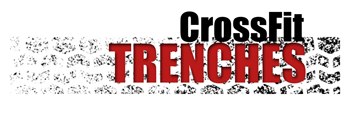 CrossFit-Trenches