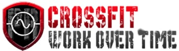 CrossFit work overtime