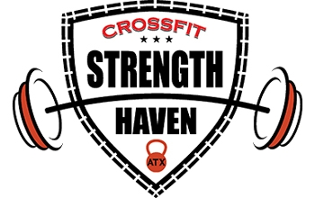 CrossFit-Strength-Haven