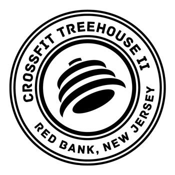 CrossFit-Treehouse 2