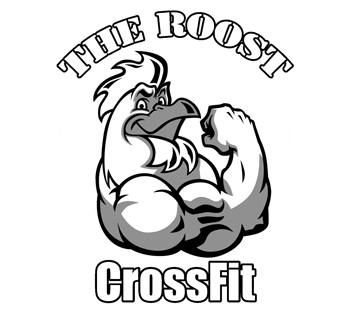 The-Roost-CrossFit
