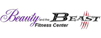 Beauty and the beast fitness center