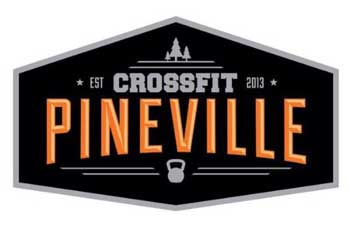 CrossFit-Pineville