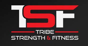 Triibe Stength and Fitness